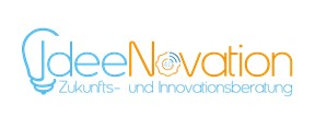 Logos Ideenovation