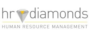 HR Diamonds