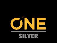 Partner Symantec Logo